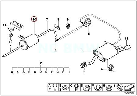 bmw e84 fuse diagram wiring diagram database 2000 Porsche Boxster Fuse Box Diagram bmw x3 key wiring diagram database 2002 bmw 330i fuse box diagram bmw 7 key box