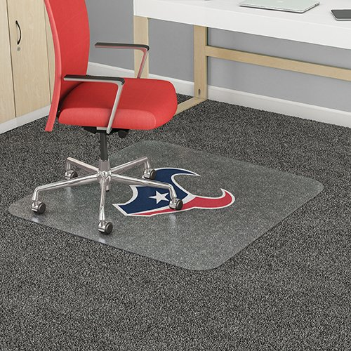 Texans Office Chairs Houston Texans Office Chair Texans