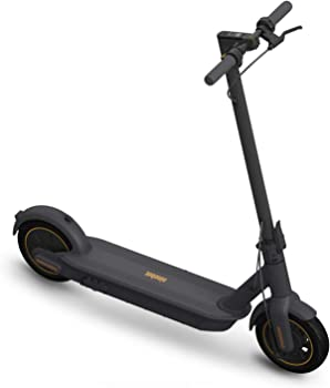 Segway Ninebot MAX Electric Scooter