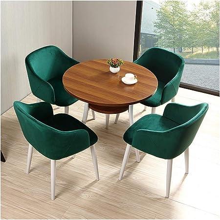 Combinaison Table et Chaise D'hôtel Tables et Chaises de