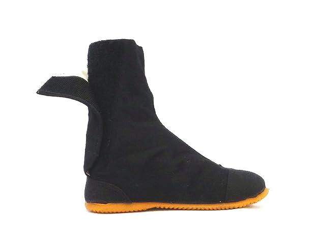 Zapatillas Ninja para niños, Botas Tabi, Jikatabi, Rikio Tab ...