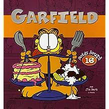 Garfield: Poids lourd 16