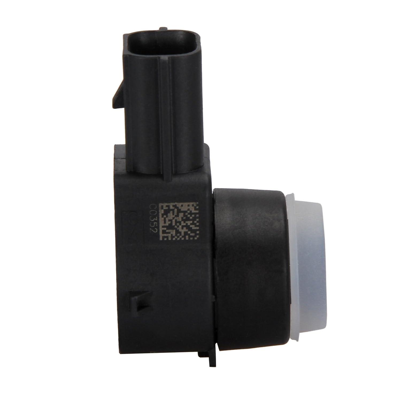 AutoHorizon 15239247,25961317 Reverse Backup Parking Bumper Park Assist Object Sensor 25961321 For SUV GM Chevy Cadillac GMC 2004-2010