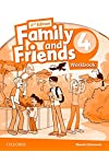 https://libros.plus/family-and-friends-4-activity-book-exam-power-pack-2nd-edition/