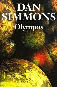 """Afficher """"Olympos"""""""
