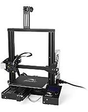 Creality3D Ender-3 Stampante 3d ad Alta Precisione