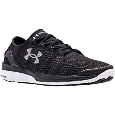 Under Armour Speedform Turbulence Laufschuhe: Under Armour: Amazon.de:  Schuhe & Handtaschen