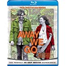 Away We Go [Blu-ray]