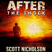 After: The Shock, Book 1 | Scott Nicholson
