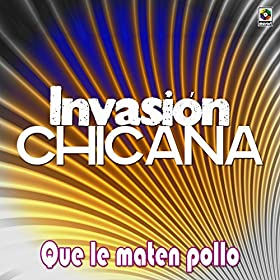 from the album que le maten pollo may 21 2014 format mp3 be the first