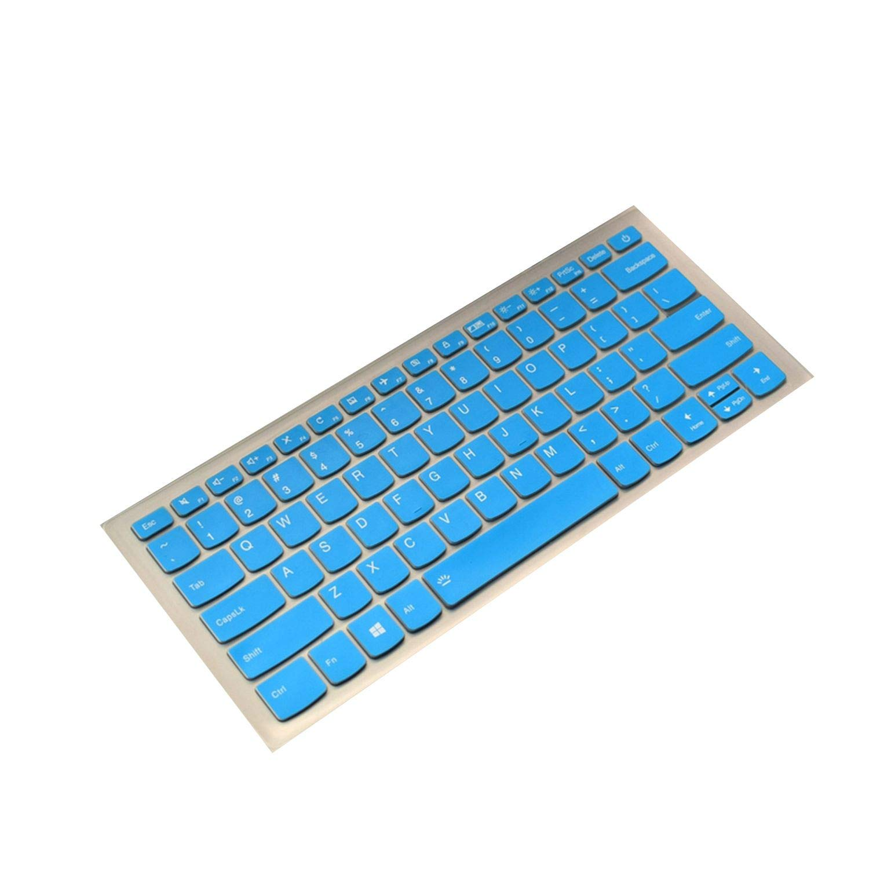 Copritastiera per Lenovo Yoga 530 530s 530-14ikb Yoga 730 730s 530 Ideapad 330s 530s Miix 630