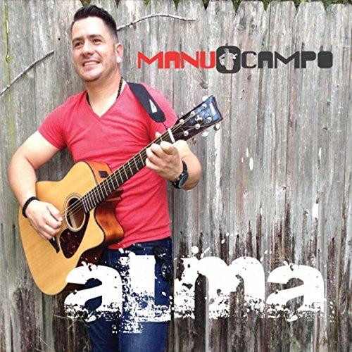 Manu Tu Lajabadshia Mp3 Song: Mi Nina Tu By Manu Ocampo On Amazon Music