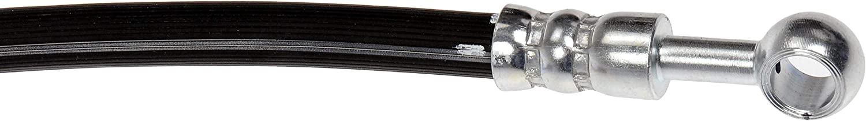 Dorman H622313 Front Passenger Side Brake Hydraulic Hose for Select Chevrolet//Saturn Models