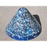 Orugonaito Holly grenade (HHG) small blue