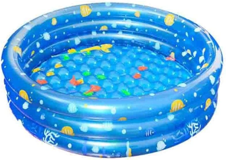 LIYUDE Piscina Inflable para Niños Factory Piscina Inflable ...