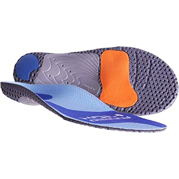 best selling CurrexSole RunPro