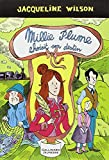 "Afficher ""Millie plume n° 3 Millie Plume choisit son destin"""