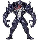 Action Figure Venom Toy PVC Action Figure Collectible Model Statue Toys Desktop Ornaments Cake Decor Collectors and Kids Mult