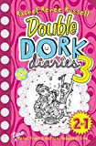img - for Double Dork Diaries: #3 book / textbook / text book