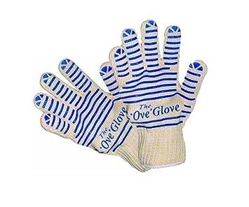 'Ove Glove