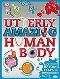 Utterly Amazing Human Body
