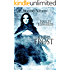 A Hint of Frost (Araneae Nation Book 1)