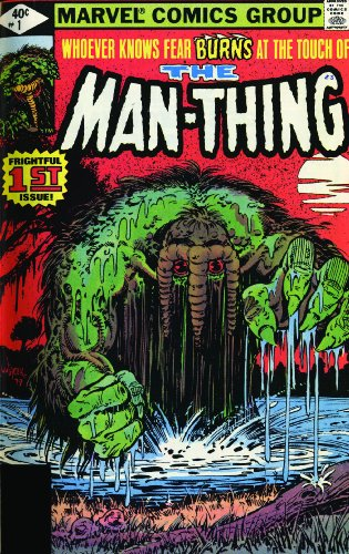 the thing marvel - 6