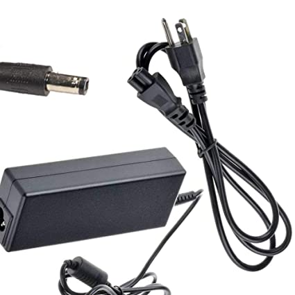 Amazon.com: SEEBZ 19V Adaptador Cargador para Harman Kardon ...