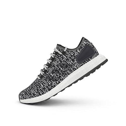 scarpe adidas running uomo 47