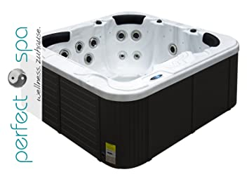 Hot Tub Deutschland : Custom concrete hot tubs gib san pools toronto mississauga