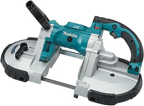 Makita BPB180Z Band Saws product image 1