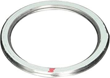 0.635 External Snap Ring 20 Pack KD Tools KDT1040 11//16In