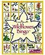 Wildflower Bingo Game