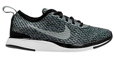 sports shoes 9cad3 92c7c Nike Dualtone Racer Se (ps) Little Kids Aa3048-001 Size 1