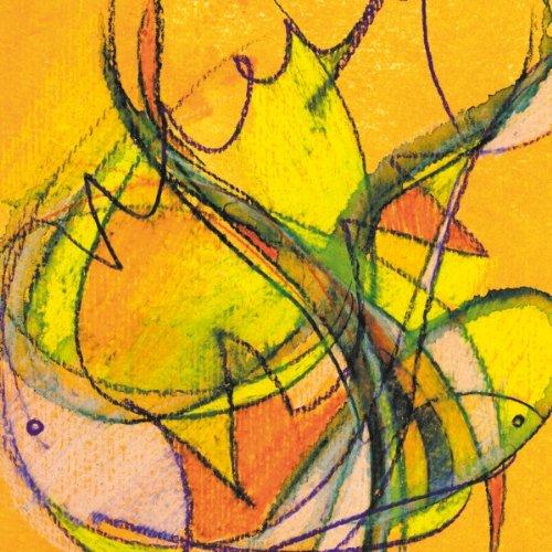 Staedtler Karat Aquarell Premium Watercolor Pencils, Set of 24 Colors (125M24) by STAEDTLER (Image #13)
