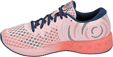 ASICS Noosa FF 2 - Zapatillas de running para mujer: Asics: Amazon.es: Zapatos y complementos