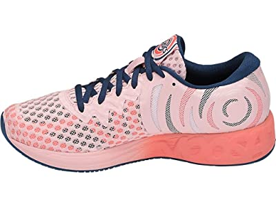 ASICS Noosa FF 2 Women's Running Shoe