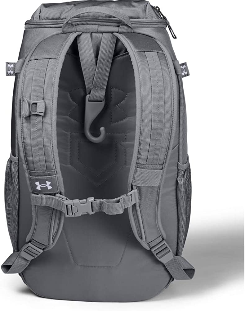 Under Armour Mens Utility Baseball Backpack
