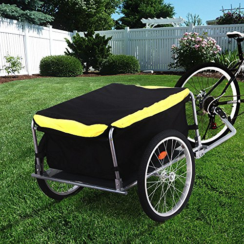steel-frame-bicycle-bike-cargo-trailer-luggage-cart-carrier-for-shopping-garden