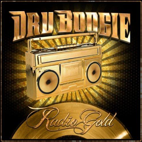 Radio Gold [Explicit]