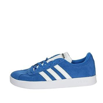 adidas Originals VL Court 2.0 Sneaker Kinder: