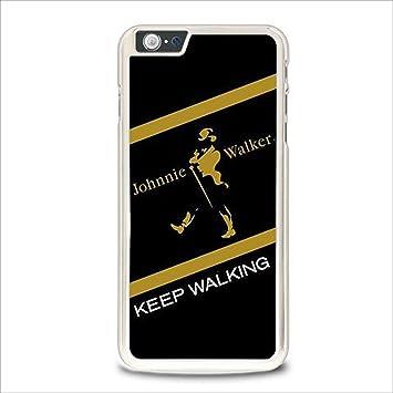 Johnnie Walker For Funda iPhone 6 Plus / Funda iPhone 6s Plus Case ...