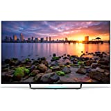 "Sony KDL-43W755C 43"" Full HD Smart TV Wi-Fi Nero"