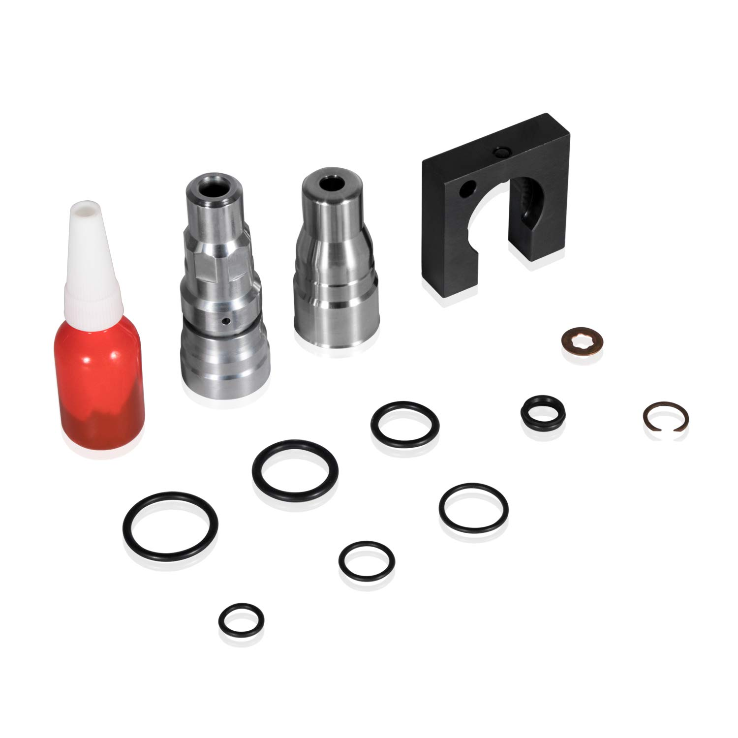 Danti 6.0L Engine Head Repair Kit for Ford Powerstroke