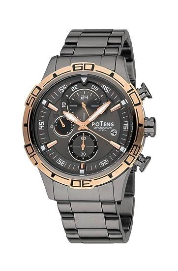 Reloj Potens 40-2914-0-0