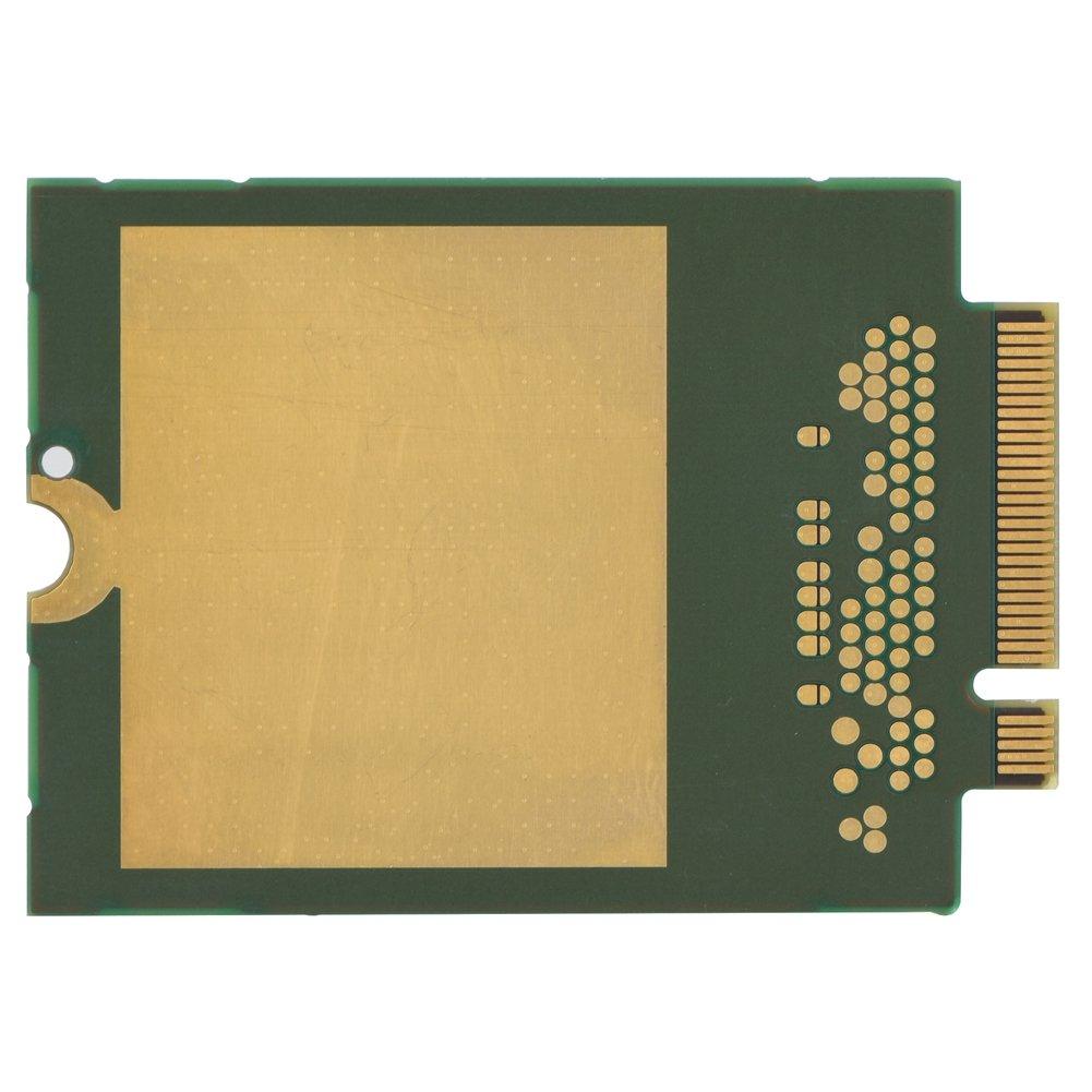 50 Mbps 4G LTE FDD NGFF M.2 Scheda modulo Wireless per PC//Laptop di Alta qualit/à Tonysa EM7355 100 Mbps