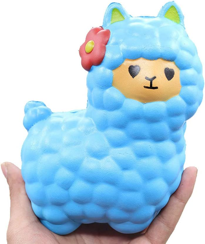 AoGV Hilarious Babbling Parody Talking Hamster Spoof Plush Toy