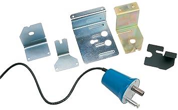 Campingaz 2000016847 Motor del asador accesorio de barbacoa/grill - Accesorios de barbacoa/grill
