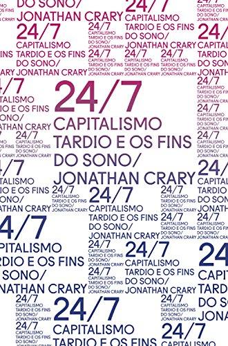 24 Capitalismo tardio fins Coleção ebook