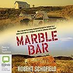 Marble Bar | Robert Schofield